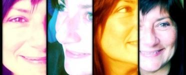 Portrait de Valérie ADDA